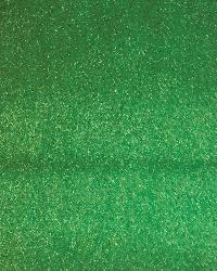 Green Wool Mohair Fabric  Ritz Mohair 343