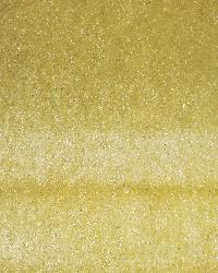 Green Wool Mohair Fabric  Ritz Mohair 347