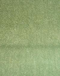 Green Wool Mohair Fabric  Ritz Mohair 352