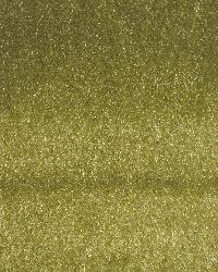 Green Wool Mohair Fabric  Ritz Mohair 358