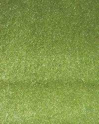 Green Wool Mohair Fabric  Ritz Mohair 360