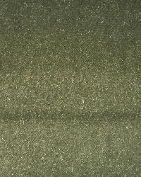 Green Wool Mohair Fabric  Ritz Mohair 375
