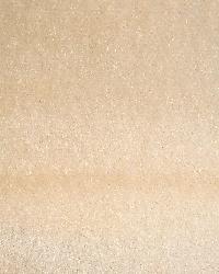 Beige Wool Mohair Fabric  Ritz Mohair 440