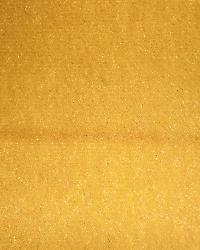 Orange Wool Mohair Fabric  Ritz Mohair 450