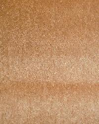 Orange Wool Mohair Fabric  Ritz Mohair 500