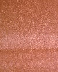 Orange Wool Mohair Fabric  Ritz Mohair 510
