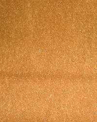 Orange Wool Mohair Fabric  Ritz Mohair 540