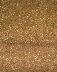 Brown Wool Mohair Fabric  Ritz Mohair 545
