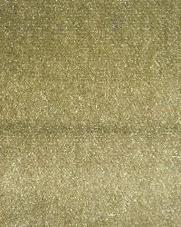Swanky Mohair 550 by