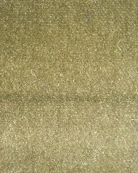 Green Wool Mohair Fabric  Ritz Mohair 550