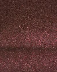 Red Wool Mohair Fabric  Ritz Mohair 570