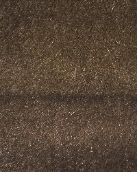 Brown Wool Mohair Fabric  Ritz Mohair 580