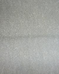 Swanky Mohair 630 by