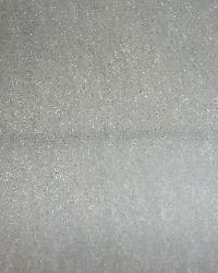 Grey Wool Mohair Fabric  Ritz Mohair 630