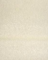 Beige Wool Mohair Fabric  Ritz Mohair 700