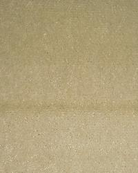 Swanky Mohair 725 by
