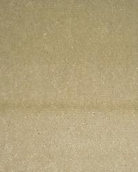 Beige Wool Mohair Fabric  Ritz Mohair 725