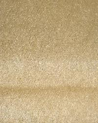 Swanky Mohair 744 by