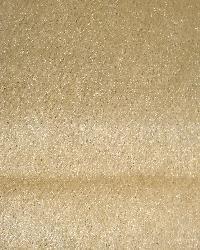 Beige Wool Mohair Fabric  Ritz Mohair 744