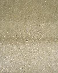 Swanky Mohair 745 by