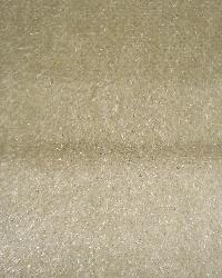 Beige Wool Mohair Fabric  Ritz Mohair 745