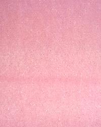 Pink Wool Mohair Fabric  Ritz Mohair 800