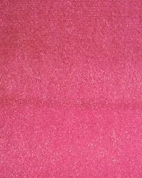 Swanky Mohair 810 by