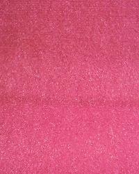 Pink Wool Mohair Fabric  Ritz Mohair 810