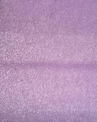 Swanky Mohair 821 by