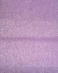 Purple Wool Mohair Fabric  Ritz Mohair 821