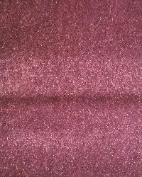 Purple Wool Mohair Fabric  Ritz Mohair 855
