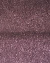 Purple Wool Mohair Fabric  Ritz Mohair 870