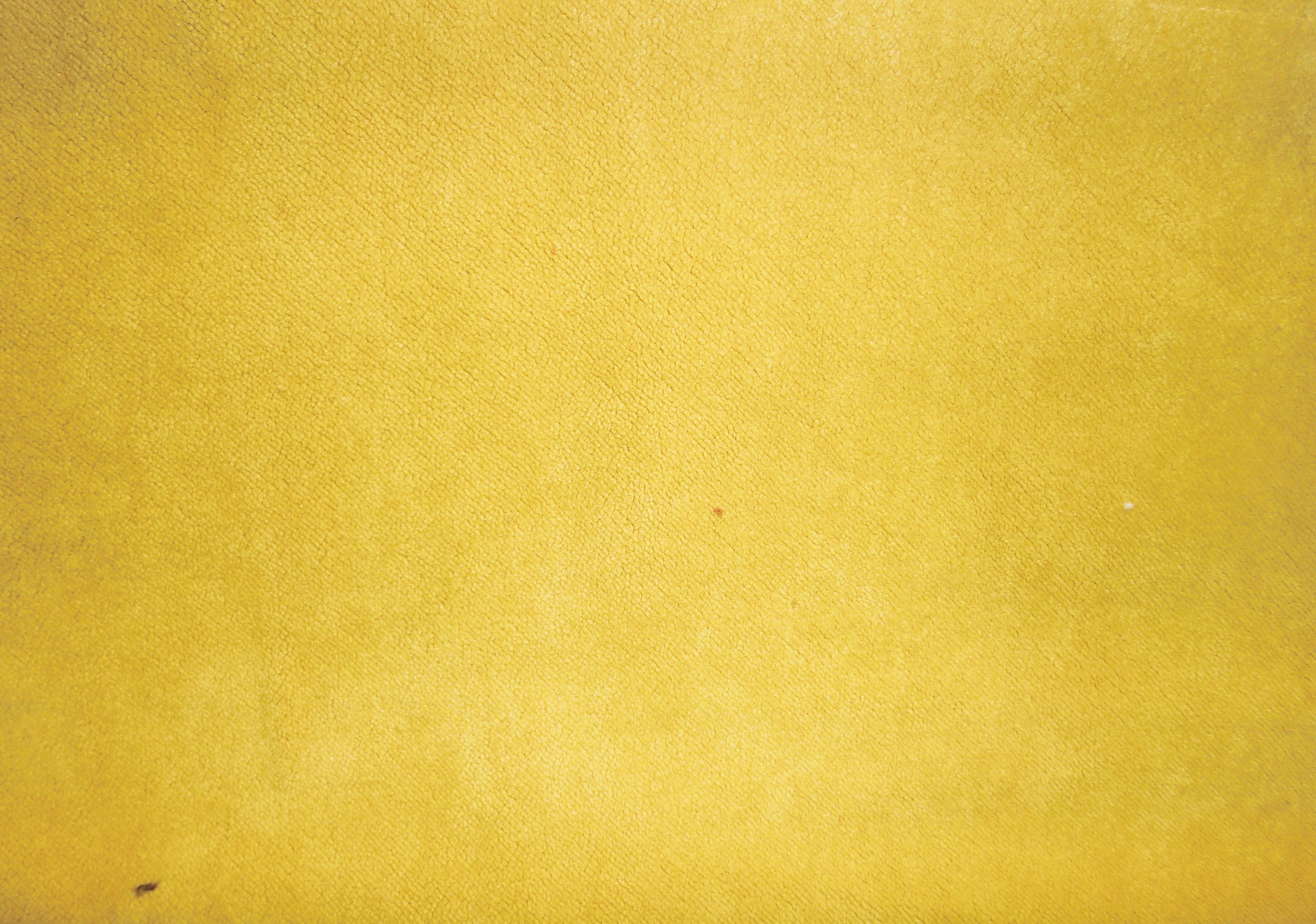 Home Decorating Lush Velvet Gold