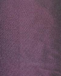 2279 49 Purple Plum by