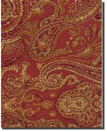 Dogwood Fabrics - InteriorDecorating com