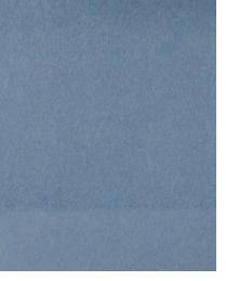14041 Sky Blue by  Duralee