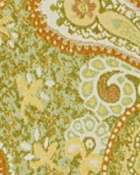 Wainwright Green Tea Meadow Duralee Fabrics
