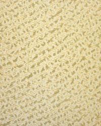 Beige Marine Life Fabric  15423 281 Sand