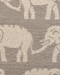 Jungle Safari Fabric  15451 15