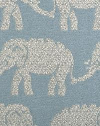 Jungle Safari Fabric  15451 19