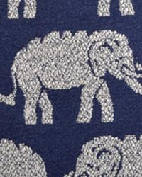 Jungle Safari Fabric  15451 193