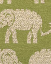 Jungle Safari Fabric  15451 717