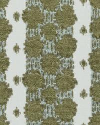 Soskin Olive 15631 22 by