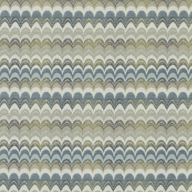 home decor fabric dallas duralee fabrics dallas aqua green 15637 601 10979