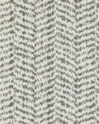 Cline Grey 15638 15 by