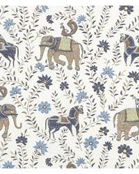 Jungle Safari Fabric  21035 108