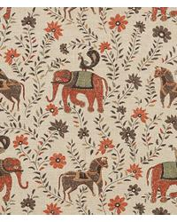 Jungle Safari Fabric  21035 318