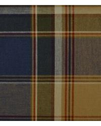 duralee fabric,woodmere plaids twills and velvets,multipurpose fabrics,drapery fabric,curtain fabric,bedding fabric,upholstery fabric,sofa fabric,textures