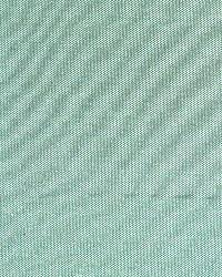 fabric,faux silk,faux silk fabric,drapery fabric,faux silk drapery fabric,stripe faux silk fabric,solid faux silk fabric,striped fabric,duralee