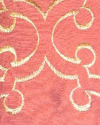 faux silk,faux silk fabric,drapery fabric,faux silk drapery fabric,embroidered faux silk,embroidered drapery fabric,floral,florals,floral drapery fabric,embroidered floral faux silk,duralee